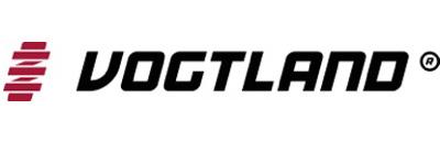 Vogtland-Logo
