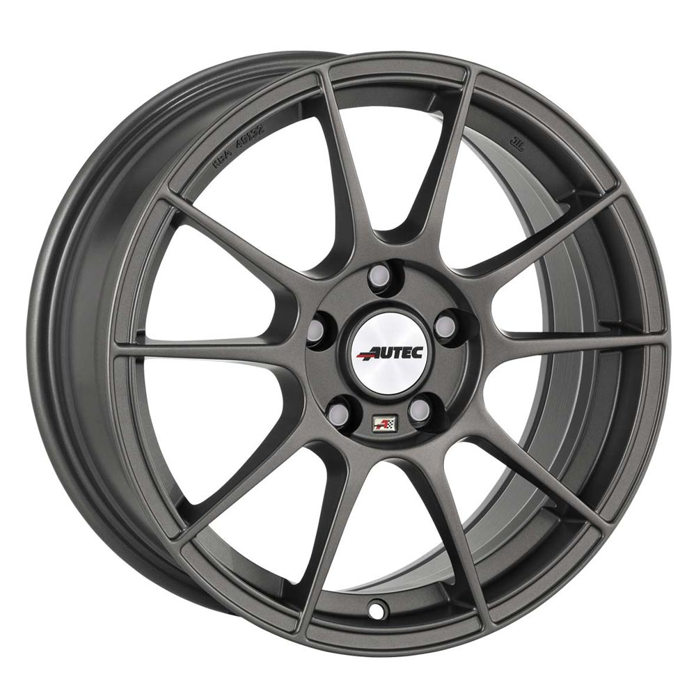 4-Autec-WIZARD-8-0x19-ET45-5x114-3-fuer-Kia-Carens-ceed-Niro-Optima-Soul-Sportage