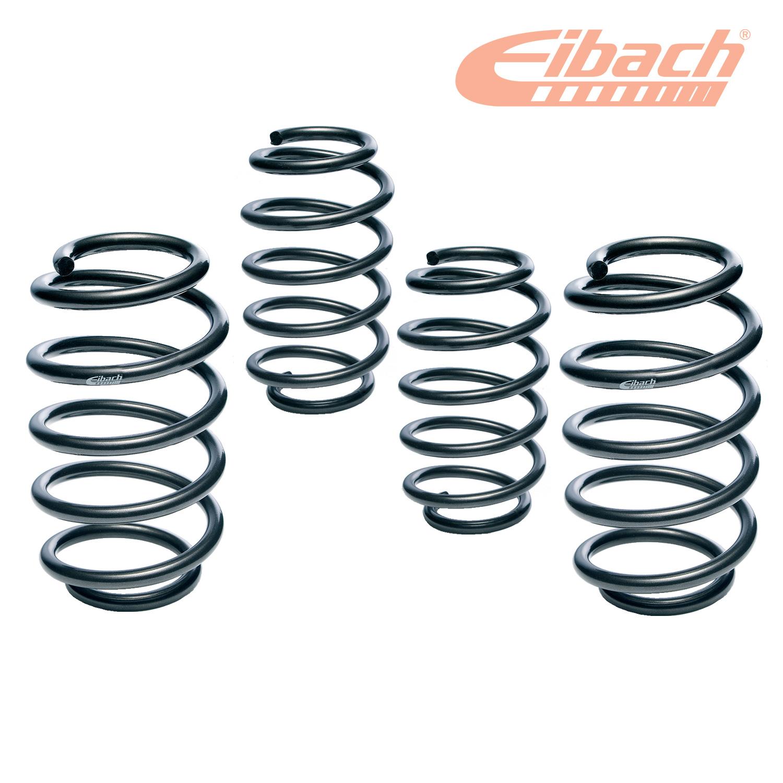 Eibach Pro-Kit springs for NISSAN JUKE E10-63-022-01-22 20-25/20-25mm Lowering s
