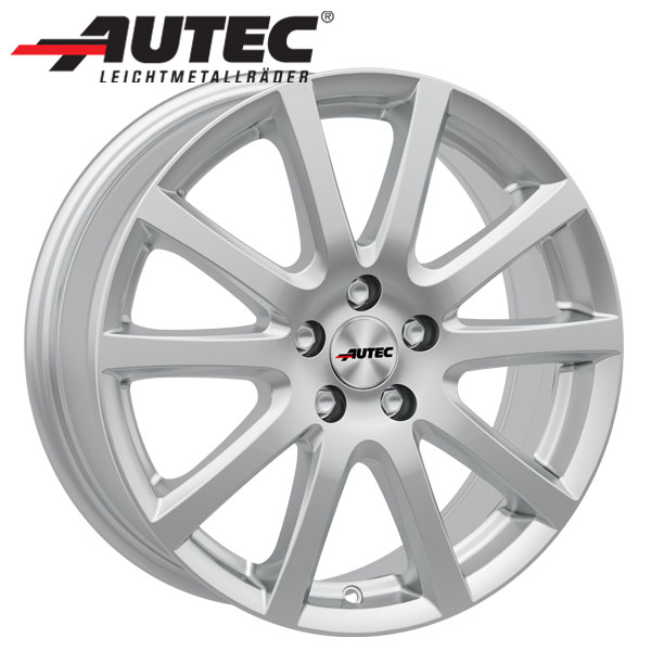 autec wheels skandic et38 5x114 3 for toyota auris. Black Bedroom Furniture Sets. Home Design Ideas
